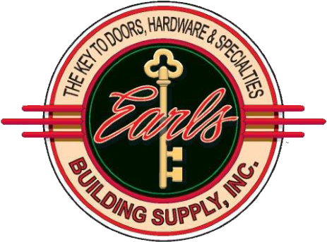Earls Building Supply